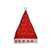 Noel Baba Şapkası 3