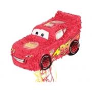 The Cars Pinyata Küçük